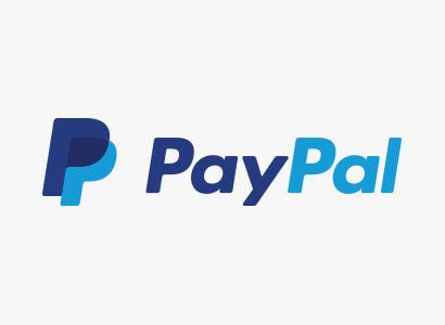 PayPal Services in Lebanon
